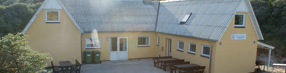 16hvh_facademodlys945
