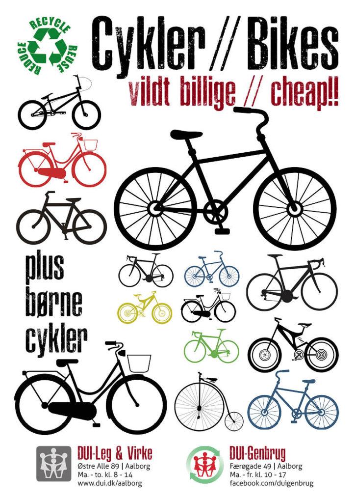cykler_a4_web