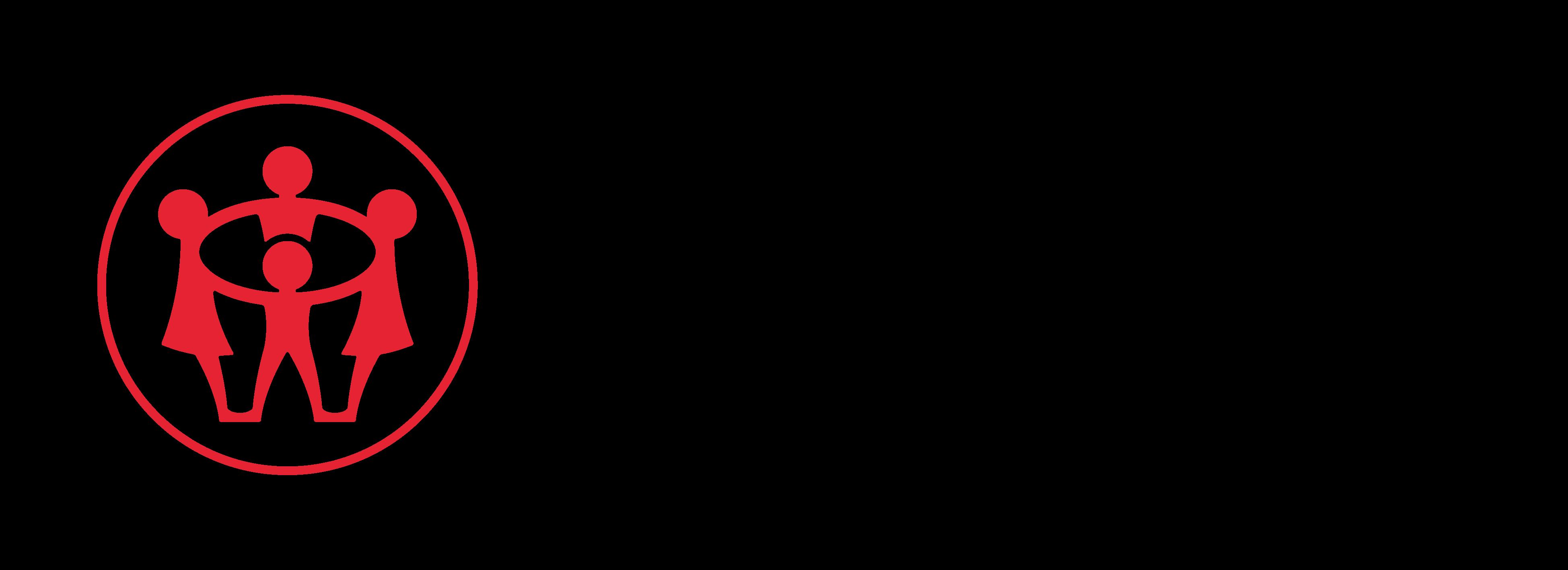DUI – Helsingør