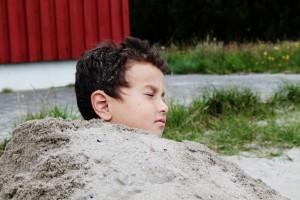 Sandkassen-1