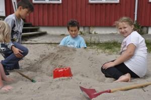 Sandkassen-15