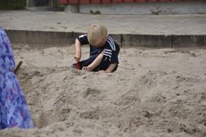 Sandkassen-20