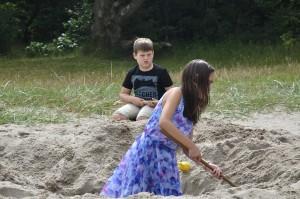 Sandkassen-21