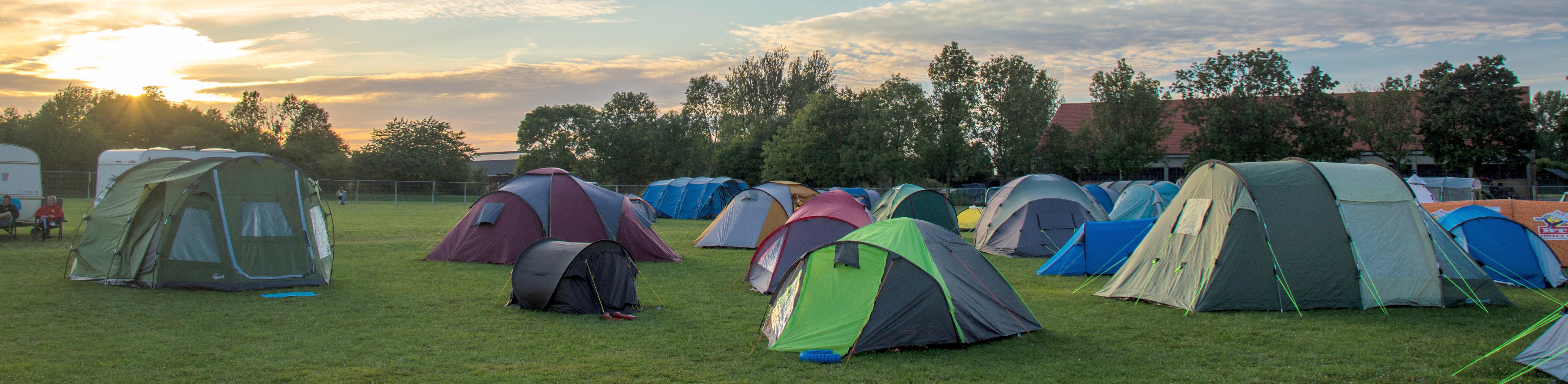 2015-buf-teltlejr-fladt-fladt