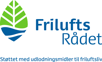 fr_logo_byline_small