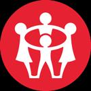 LandsBørneUdvalget