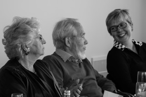 Nonfirmation - kbh- 2016-38