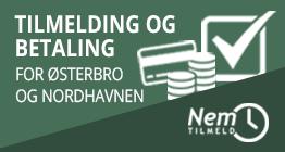 tilmeldingknap2018-osterbro