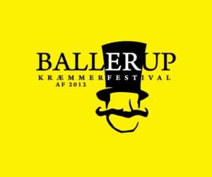 ballerup-kraemmerfestival