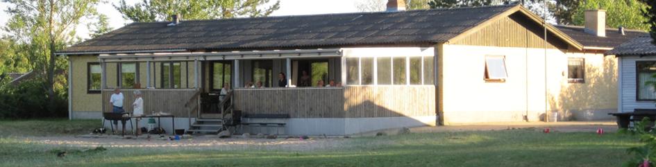 forladt skole i vejlby