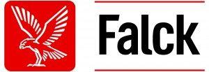 Falck_logo_pos-300x103