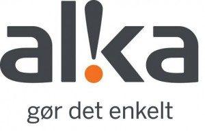 alka_logo_imagelarge-300x191
