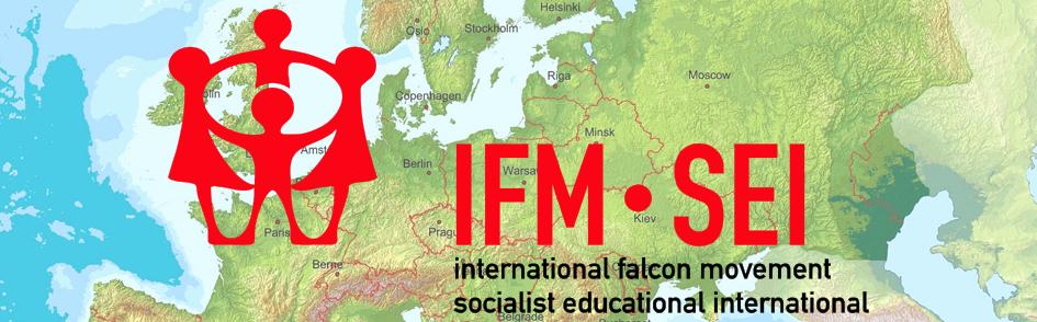 ifm-sei
