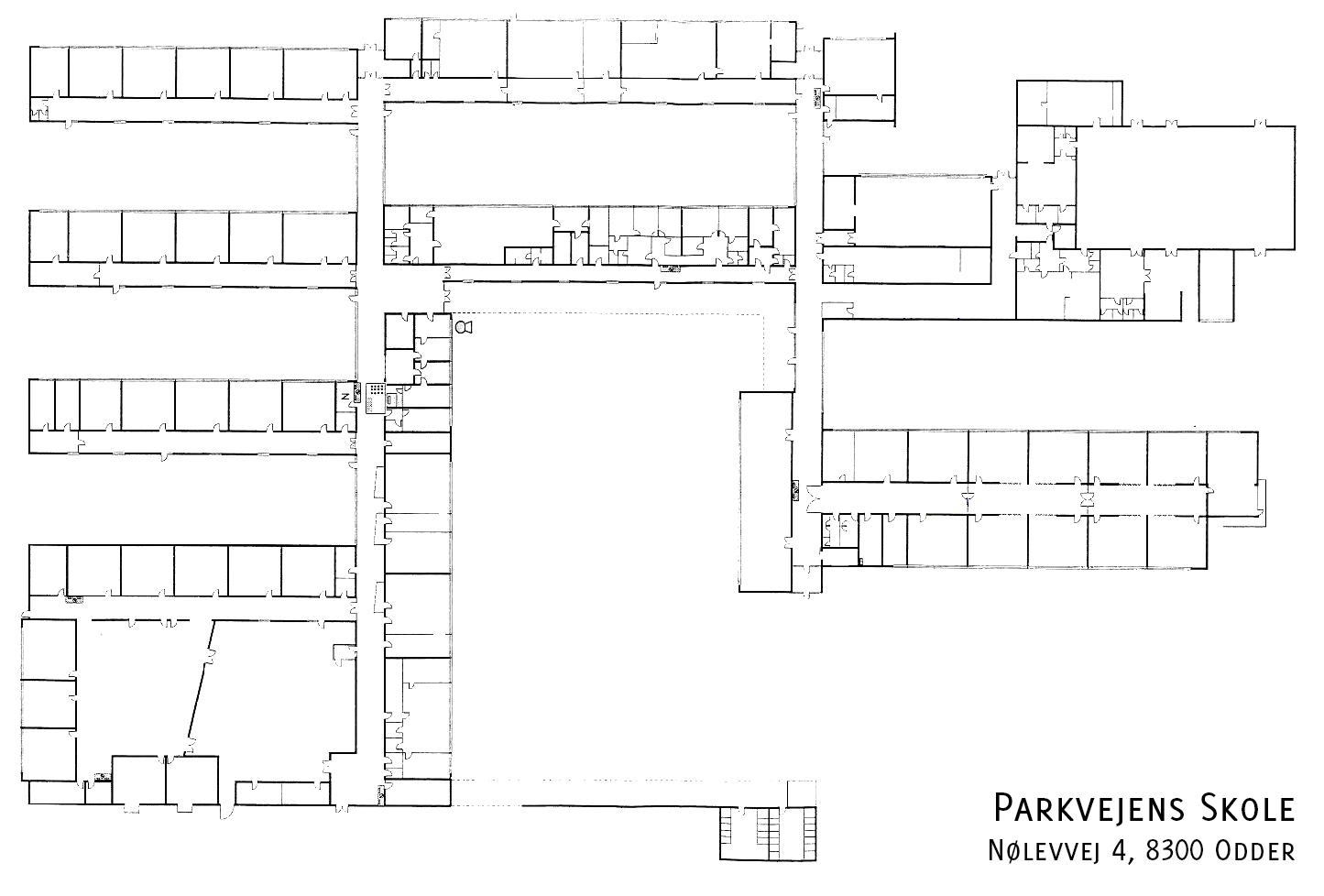 parkvejens-skole