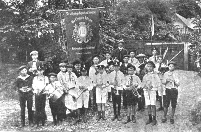 1914-strandmoellen